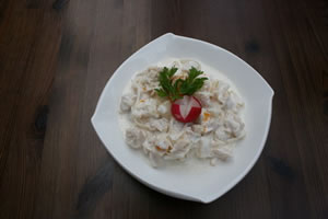 salate_gefluegelsalat
